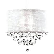 chandelier drum shades chandelier with shade lighting drum chandelier and rectangular also bronze glamour for contemporary