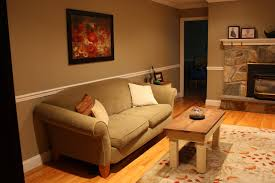 Naples Bedroom Furniture Category Bedroom Archives Page 10 Of 16 All New Home Design