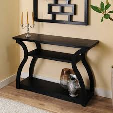 contemporary entryway table. Entry Tables Console Pertaining To Modern Table Inspirations 17 Contemporary Entryway N