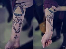 тату на руке фото идеи и эскизы татуировок