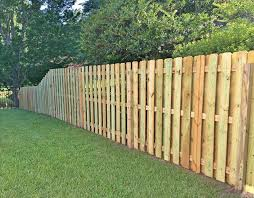 diy wood fence cost on rhsinkfieldcom u installing and wire chain link with rhcom u diy