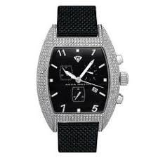 aqua master diamond watches mens bubble watch 2 50ct mothers aqua master watches mens diamond watch 3 50ct