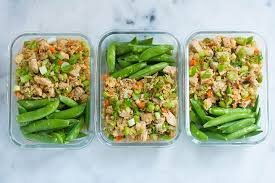 7 Day Meal Prep For Weight Loss A Sweet Pea Chef