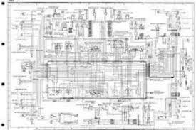 wiring diagram renault megane electric wiring diagram megane renault megane 2 wiring diagram pdf wiring diagram renault megane electric wiring diagram and9gcqtpo schematic diagram 2 renault megane electric wiring