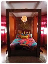 bohemian bedroom furniture. sensual bohemian bedroom furniture o