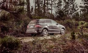 Coupe Series bmw x5 vs range rover sport : Luxury SUV Comparison : BMW X5 v Mercedes-Benz ML-Class v Range ...