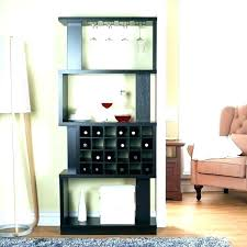 living room divider furniture. Room Divider Furniture Living Beautiful Of Tall Cappuccino 4 Tier