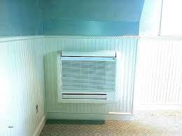 wall ac with heat heat ac wall unit heat and ac wall units wall ac unit wall ac