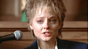 the accused my tribute to jodie foster the accused 1988