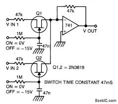 basic electrical wiring diagrams voltmeter basic automotive basic electrical wiring diagrams voltmeter basic image on basic electrical wiring diagrams voltmeter