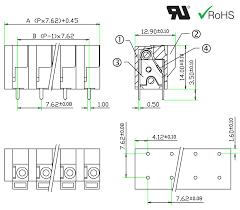 main panel to sub wiring diagram images three wire sub panel wiring diagram as well as barrier type terminal
