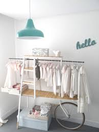 Baby Clothes Display Stand baby clothes shop ideas Recherche Google Baby Pinterest 26