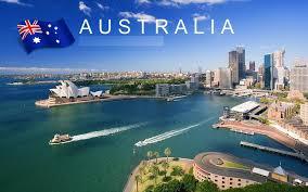 amazing essay on tourism in australia   essayspeechwala tourism in australia