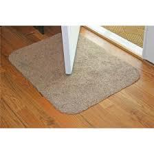 door rugs roselawnlutheran bungalow flooring dirtstopper 20x30