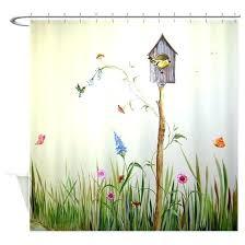 shower curtain hooks target bird shower curtain nice decoration bird shower curtain homely curtains king birds shower curtain hooks target