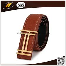 china best quality custom mens casual genuine leather belt for jeans china men belt jean belt