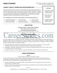 Resume For College Student Noxdefense Com