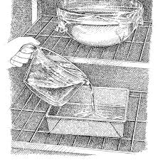 How To Proof Bread In The Oven Cooks Illustrated