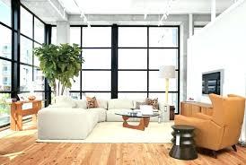 room and board rugs room and board furniture regarding splendid design inspiration inspirations 8 room