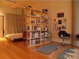 room cute blue ideas: living room ideas boys bedroom ideas cute bedroom and room decorating