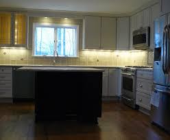 full size of lighting superb kitchen task lighting ideas refreshing kitchen task lighting options charm