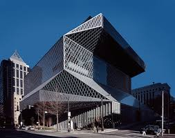 (Image: The Seattle Public Library) ...