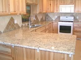 kitchen countertop installation cost kitchen countertop kitchen granite countertop installation cost