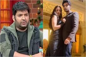 Trp Report Kapil Sharma Show Gets Kicked Out Yeh Jaadu Hai