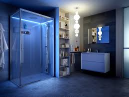 cool home lighting. View Bathroom Night Light Cool Home Design Creative At Room Ideas Awesome Decor Color Photo To Decorative Lights For Lighting