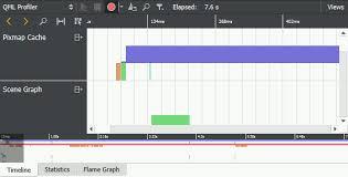 Qt Creator 4 2 Launches With New Qt Scxml Editor Module