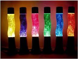 Cheap Lava Lamps Delectable Cheap Lava Lamps Liminality32
