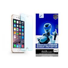 Anti Blue Light Screen Protector Iphone 6 Itop 9h 2 5d 0 3mm Nano Anti Explosion Screen Protector Anti
