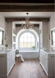 lovable chandelier bathroom lighting best ideas about bathroom chandelier on master bath