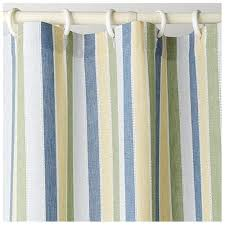 blue and yellow shower curtain. blue green and yellow shower curtains curtain b