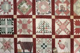 The Barn Inn Bed and Breakfast: Ohio Quilt Shops, Discount Fabrics & Ohio Quilt Shops, Discount Fabrics Adamdwight.com