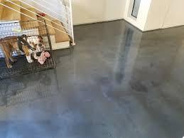 5 star floor more 32 photos flooring 1229 colorado ln arlington tx phone number yelp