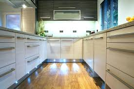 under cupboard kitchen lighting. Wickes Kitchen Lights The Kit Cupboards S Cupboard About Plan . Under Lighting L