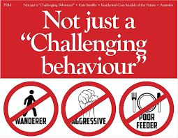 who s got the challenging behaviours  screen shot 2015 04 27 at 11 16 10 am