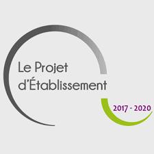"""Résultat de recherche d'images pour """"Le projet d'établissement 2017"""""""