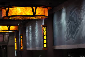design photo of the custom lighting design and chandeliers wall sconces for little