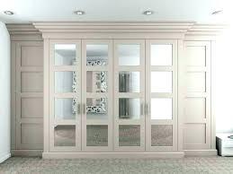 ikea pax doors wardrobes wardrobe how to customize google search wardrobe sliding doors reviews ikea