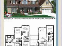 Best Home Design Programs for Mac Home Designer Pro Best Of 25 3d ...