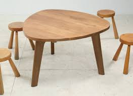 Triangle Dining Table Sets