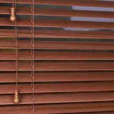 wooden window blinds wooden window blinds india wooden window blinds