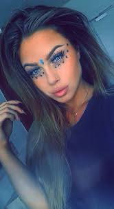 festival inspired summer outfits wearing tips makeups hairstyles ideas you need try coaca 2017 lupsona