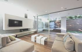 modern mansion master bedroom. Modern Mansion Master Bedroom With Tv Luxury Homey House Architecture For Fortable Family Living