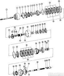 th350c transmission wiring diagram th350c wiring diagrams