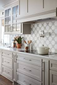 The Copp House From Fixer Upper Kitchen Decor New House Ideas In