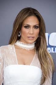 jennifer lopez eye makeup photo 2