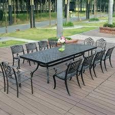 painting aluminum patio furniture aluminum outdoor furniture painting oxidized aluminum patio furniture